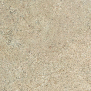 Laminate Concrete Stone Upgrade